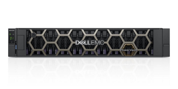 Dell PowerVault ME4024