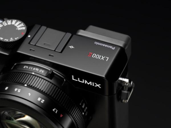 Panasonic_LX100_MK2_2