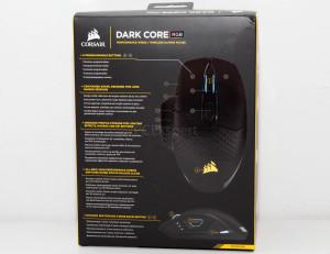 corsair_dark_core_2