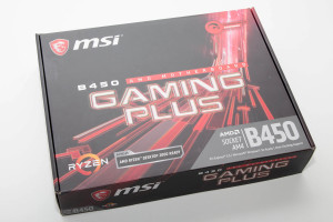 msi_b450_gaming_plus_1