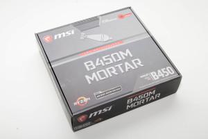 msi_b450m_mortar_pro_2