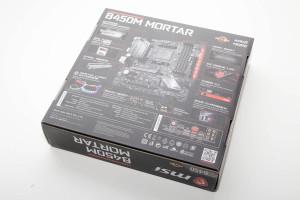 msi_b450m_mortar_pro_3