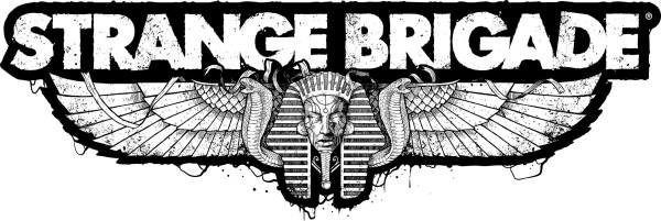 strange_brigade_performance_1