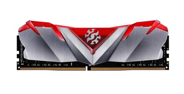 GAMMIX D30 (crveni)
