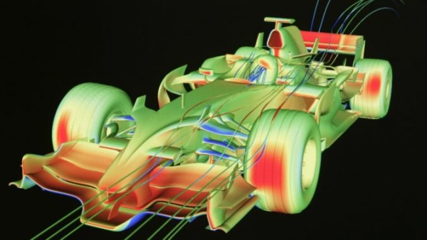 aero_fluid_flow_f1_car_big-675x380