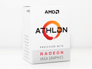 amd_athlon_200ge_1