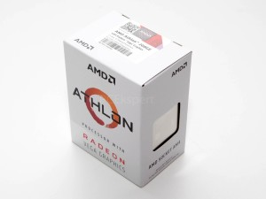 amd_athlon_200ge_2