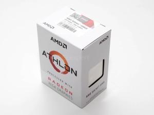 amd_athlon_200ge_2