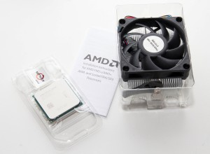 amd_athlon_200ge_3