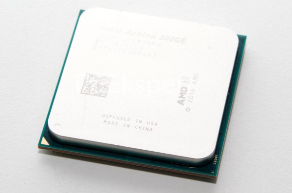 amd_athlon_200ge_5