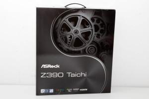 asrock_z390_taichi_1