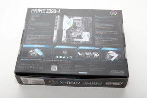asus_prime_z390a_2