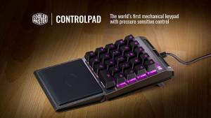 controlpad_hero