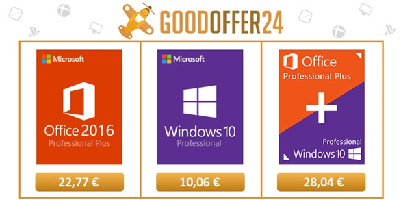 goodoffer24_office_pro_1