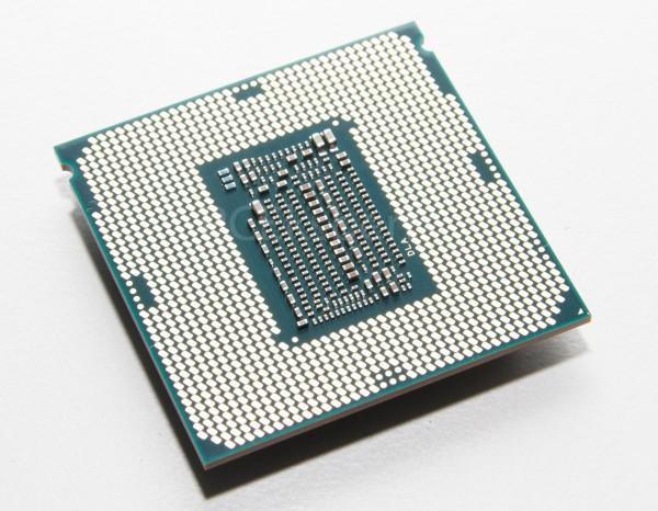 intel_i5_9600k_3