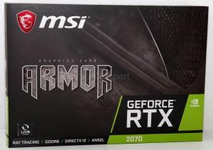 msi_rtx2070_armor_2