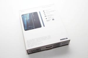 nokia_6.1_plus_2