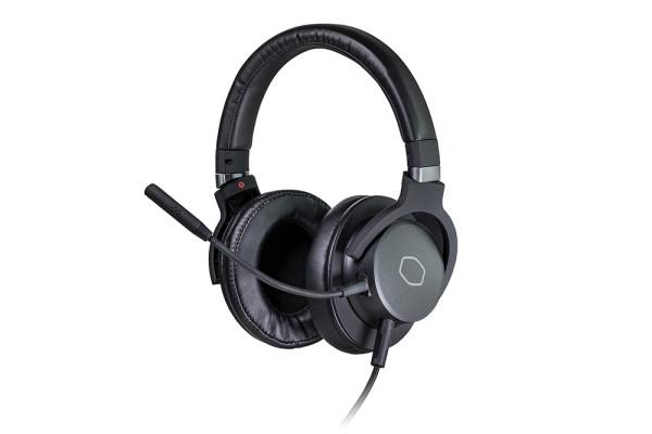 Cooler Master najavljuje MH751 i MH752 slušalice