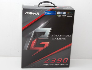 asrock_phantom_gaming_9_1