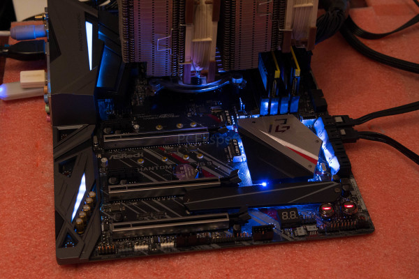asrock_phantom_gaming_9_16