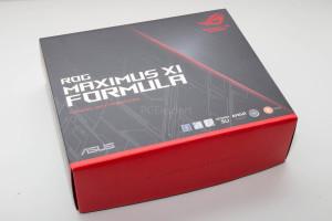 asus_maximus_XI_formula_1