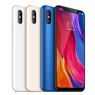 lightinthebox_xiaomi_mi8