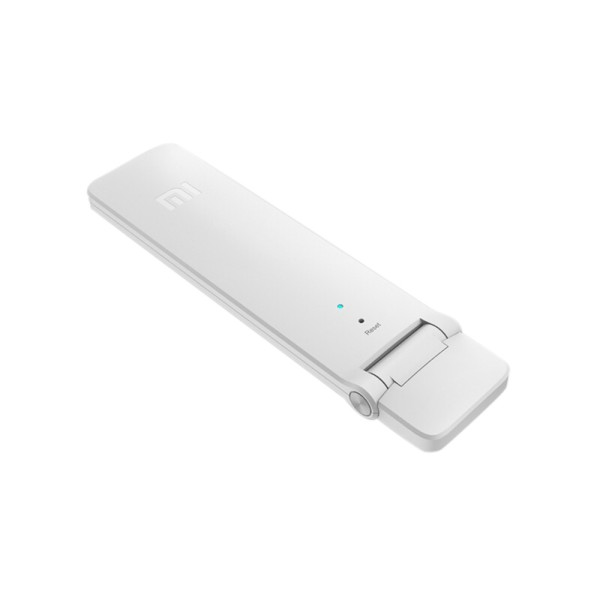 xiaomi_wifi_repeater