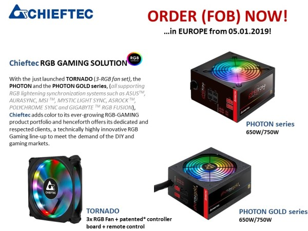 product_launch_RGB-TORNADO-PHOTON