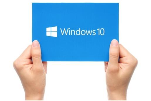 Spring Festival promocija: Windows 10 Pro za 9,46 €, a Office 2016 Pro za 21,43 €