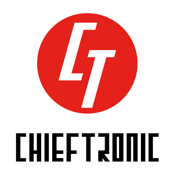 Chieftronic – powered by Chieftec