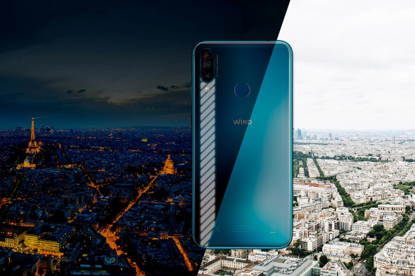 Wiko_MWC2019_View3_glow-05_HD
