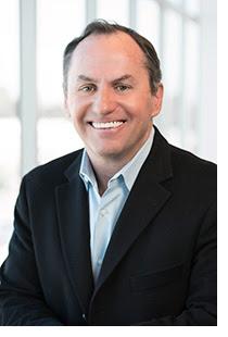 Robert Swan novi direktor Intela