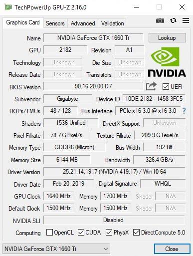 gigabyte_gtx1660ti_goc_12