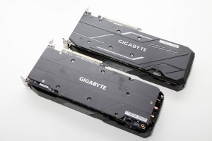 gigabyte_gtx1660ti_goc_7