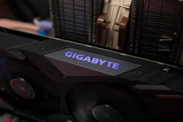 gigabyte_rtx2060_goc_pro_8