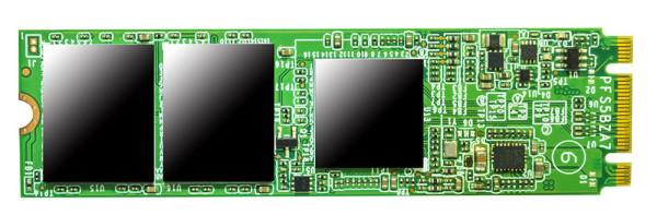 Pad potražnje za SSD-ima zbog nedostatka Intelovih procesora