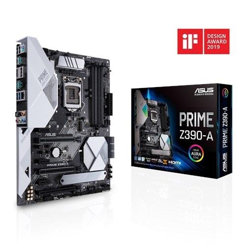 Novi(ji) Intel procesori 9. generacije