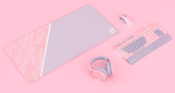 asus_fusion_300_pink_0