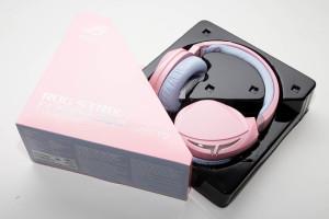 asus_fusion_300_pink_3