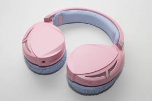 asus_fusion_300_pink_5