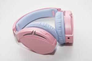 asus_fusion_300_pink_7