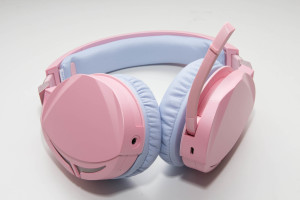 asus_fusion_300_pink_8