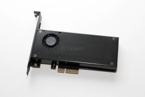 axagon_internal_pcie_adapter_5