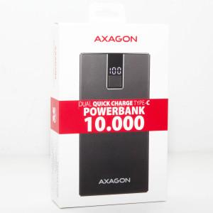 axagon_pwb_l10qd_1