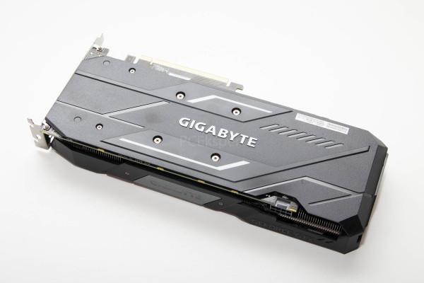 gigabyte_gtx1660_goc_5