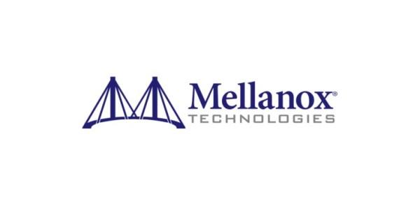 Nvidia kupila Mallanox