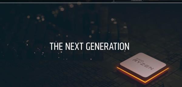 Asus i Asrock AMD X570 matične ploče