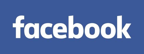 Facebook AI i izbori