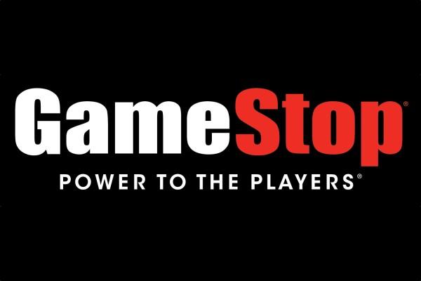 GameStop prijavio rekordne gubitke u 2018. godini