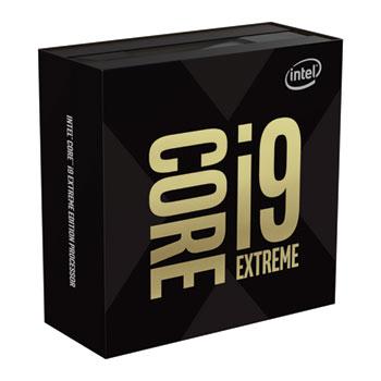 Intel i9 9990XE – za samo šaku novaca